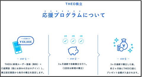 theo campaign_201902_1