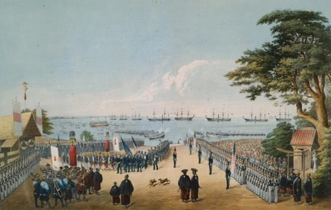 1854year-min