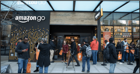 amazon go_picture