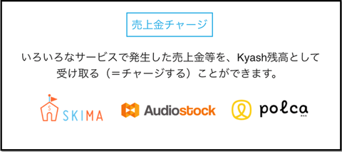 kyash_introduction_4