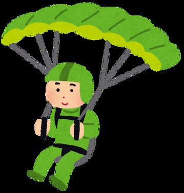 paraglider_man